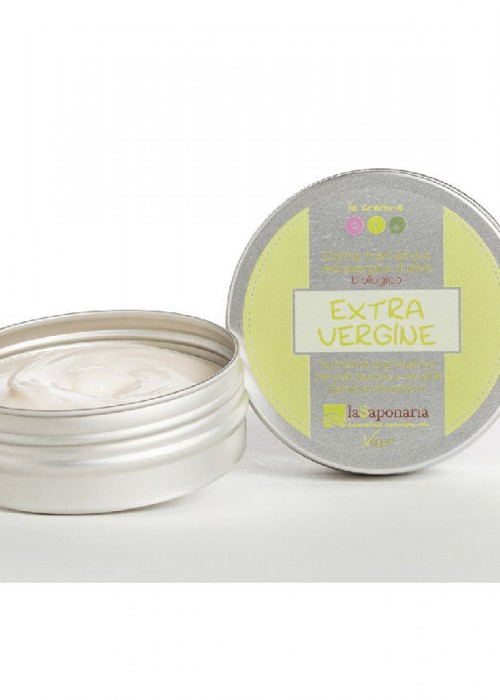 la-saponaria-crema-mani-extravergine