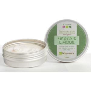 la-saponaria-crema-mani-menta-limone
