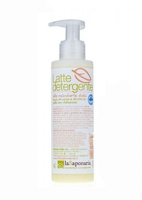 la-saponaria-latte-detergente-alle-mandorle-dolci