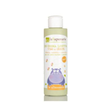 la-saponaria-le-albicoccole-bio-crema-lenitiva-viso-e-corpo