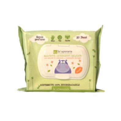 la-saponaria-le-albicoccole-salviette-detergenti