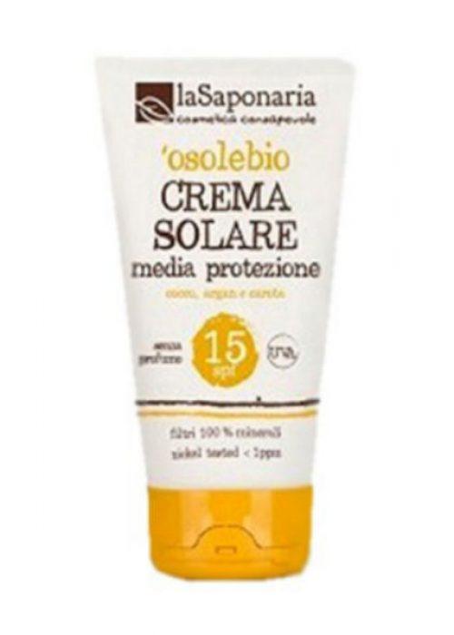 la-saponaria-osolebio-bimbi-crema-solare-media-protezione-15