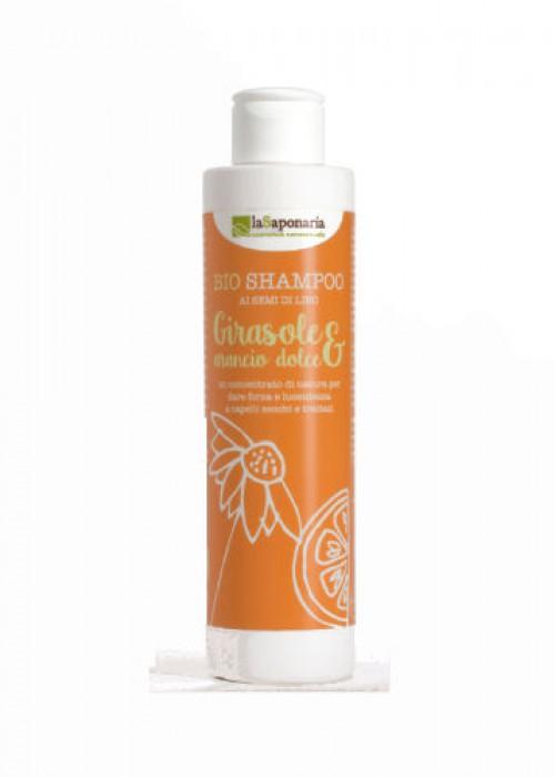 la-saponaria-shampoo-girasole-arancio-dolce