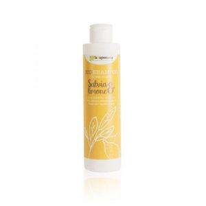 a-saponaria-shampoo-salvia-e-limone