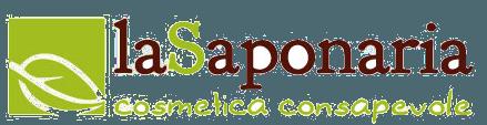 logo-saponaria