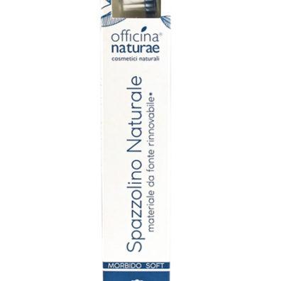 spazzolino-azzurro-eco-sostenibile-made-in-italy-morbido