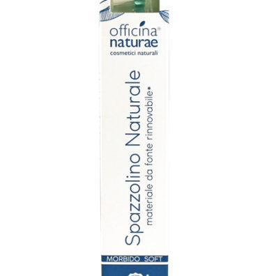 spazzolino-verde-eco-sostenibile