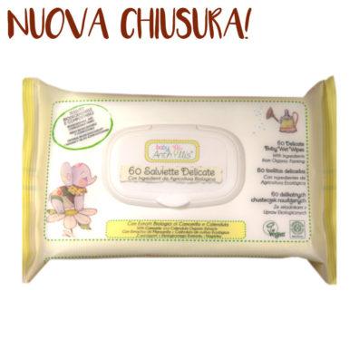 baby-anthyllis-salviette-umidificate-delicate-nuova-chiusura