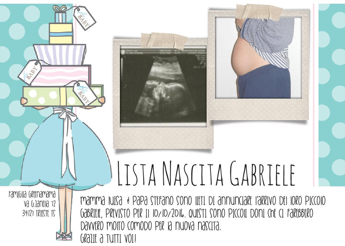 gabriele-lista-nascita