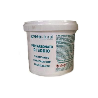 green-natural-percarbonato-di-sodio
