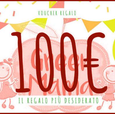voucher-regalo-100