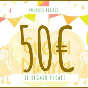 voucher-regalo-50