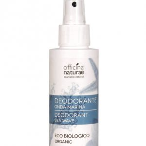 deodorante-eco-biologico-ondamarina-100ml