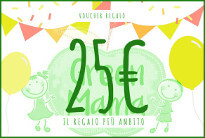 voucher-regalo-25-small