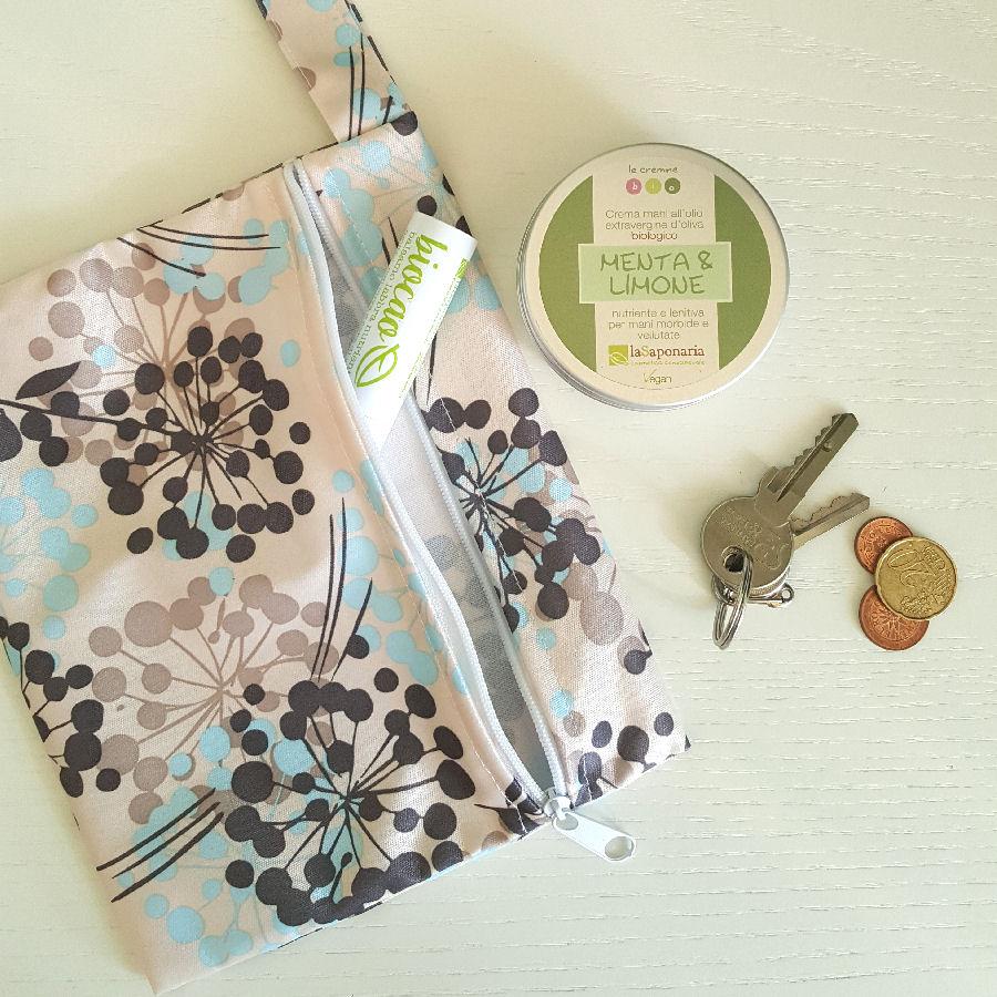 wetbag-XS-cerniera-chic-dandelion-2