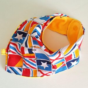 bandana-bib-handmade-flags