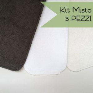 green-mama-inserti-assorbenti-3-pezzi-misti
