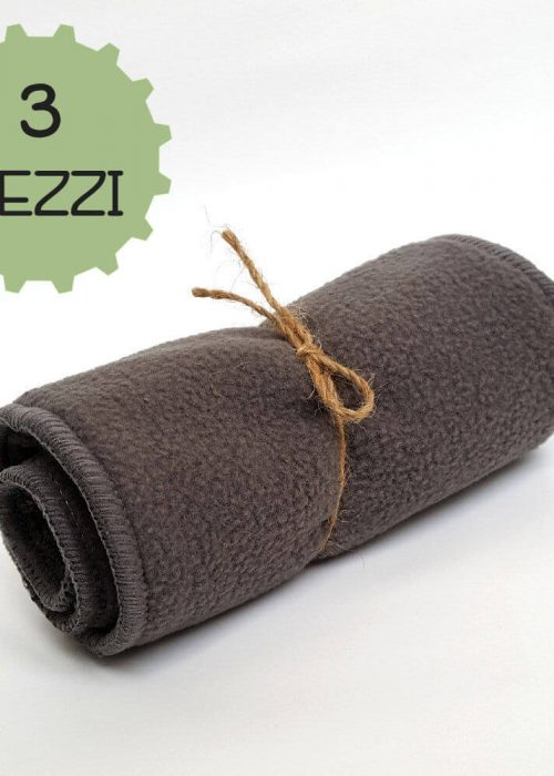 green-mama-inserti-assorbenti-bamboo-charcoal-3-pezzi