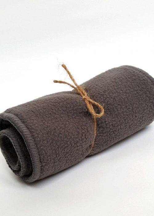 green-mama-inserti-assorbenti-bamboo-charcoal