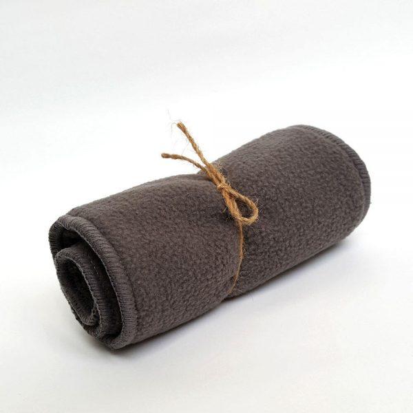 Green Mama - Inserto Bamboo Charcoal