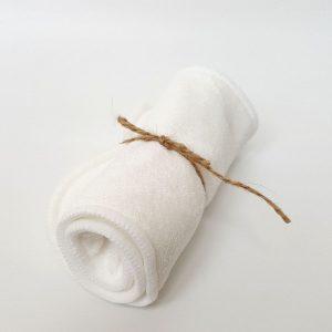 green-mama-inserti-assorbenti-spugna-di-bamboo