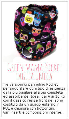 pocket-green-mama-os