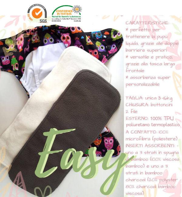 green-mama-pannolini-lavabili-easy-caratteristiche-2