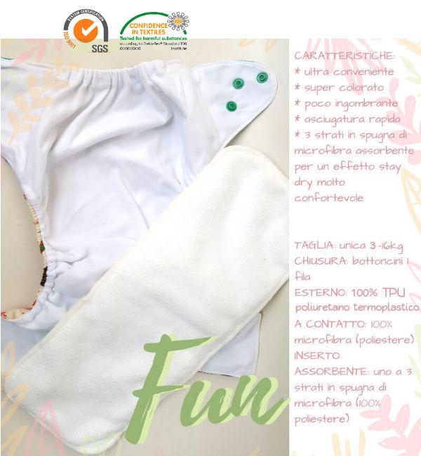 green-mama-pannolini-lavabili-fun-caratteristiche-2