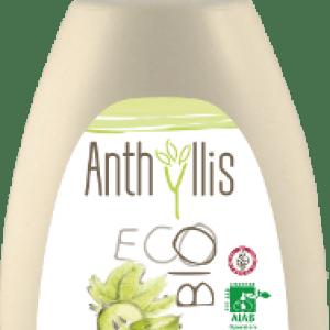 anthyllis_Detergente-Delicato-Viso-Mani