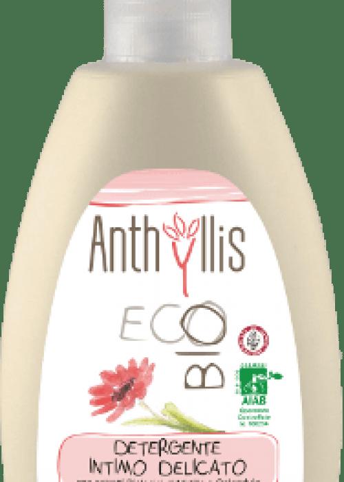 anthyllis_Detergente-Intimo
