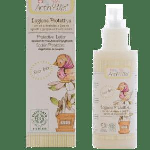 Pierpaoli - Baby Anthyllis - Lozione Protettiva