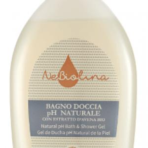 nebiolina-bagno-doccia