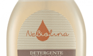 nebiolina-detergente-mani-viso