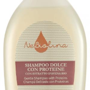 nebiolina-shampoo-dolce