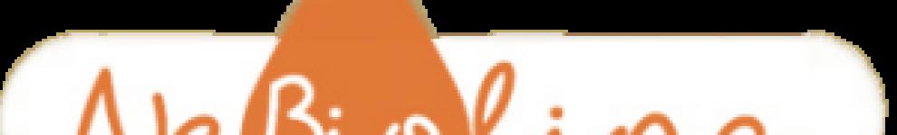 nebiolinha-logo