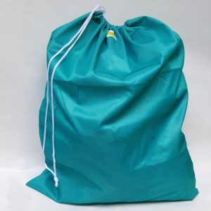 green-mama-wetbag-large-reef