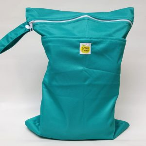 green-mama-wetbag-medium-reef