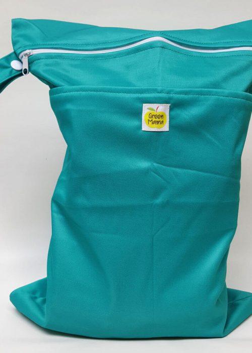 green-mama-wetbag-medium-reef