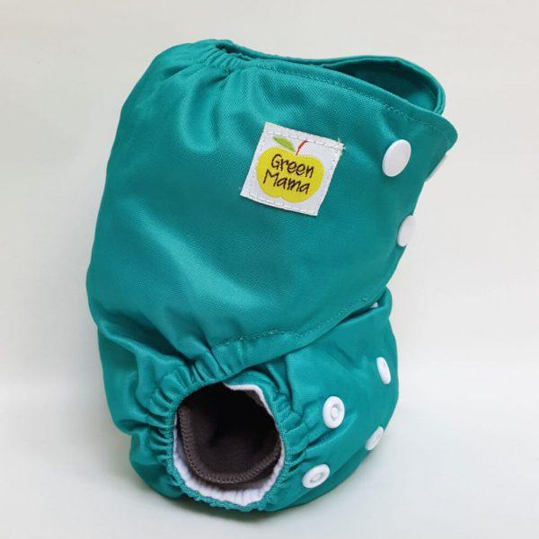 pannolini-lavabili-green-mama-pocket-easy-snaps-reef-2