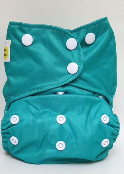 pannolini-lavabili-green-mama-pocket-easy-snaps-reef