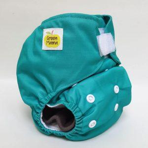 pannolini-lavabili-green-mama-pocket-easy-velcro-reef-2
