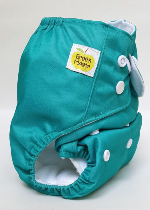 pannolini-lavabili-green-mama-pocket-fun-reef