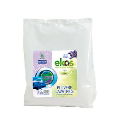 ekos-polvere-lavatrice