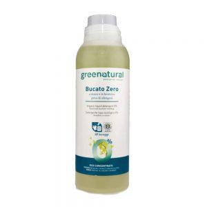 greennatural-bucato-zero
