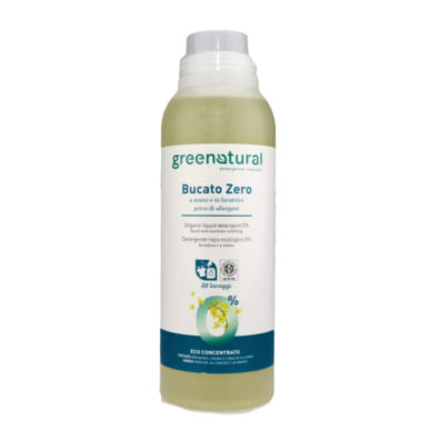 greennatural-bucato-zero