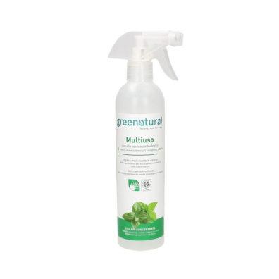 greennatural-multiuso-spray-ossigeno-attivo