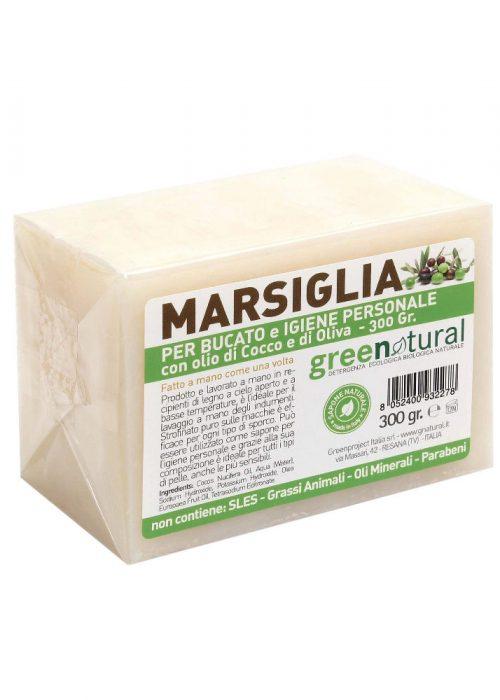 greennatural-sapone-di-marsiglia-300