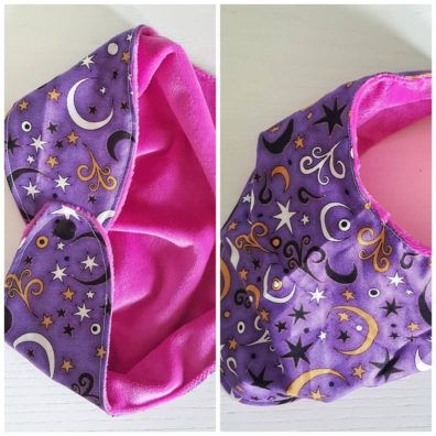 bandana-bib-little-witch