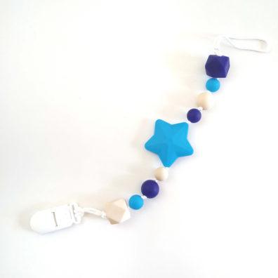 porta-ciuccio-con-clip-stella-blu