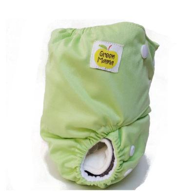 green-mama-pocket-easy-snaps-moss